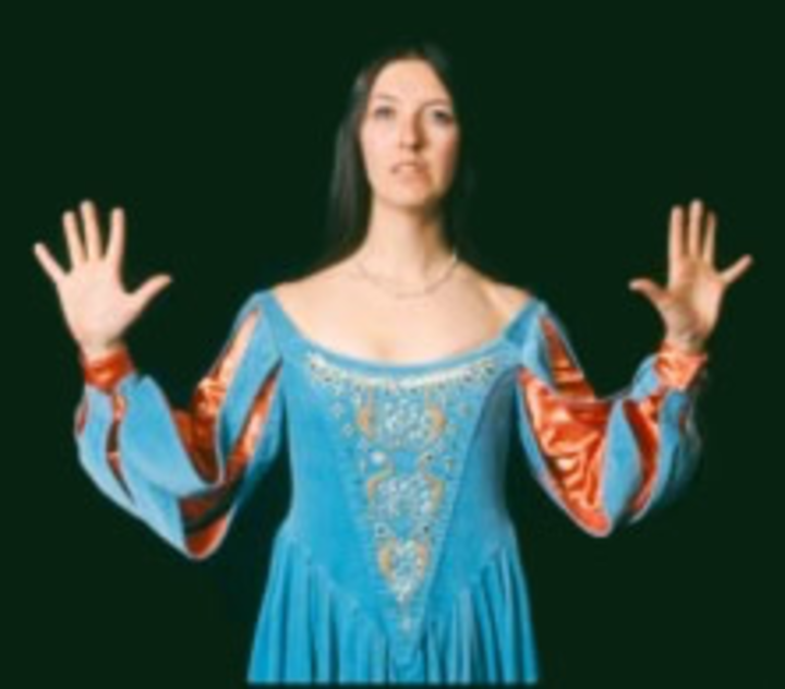 Maddy Prior Tour Dates