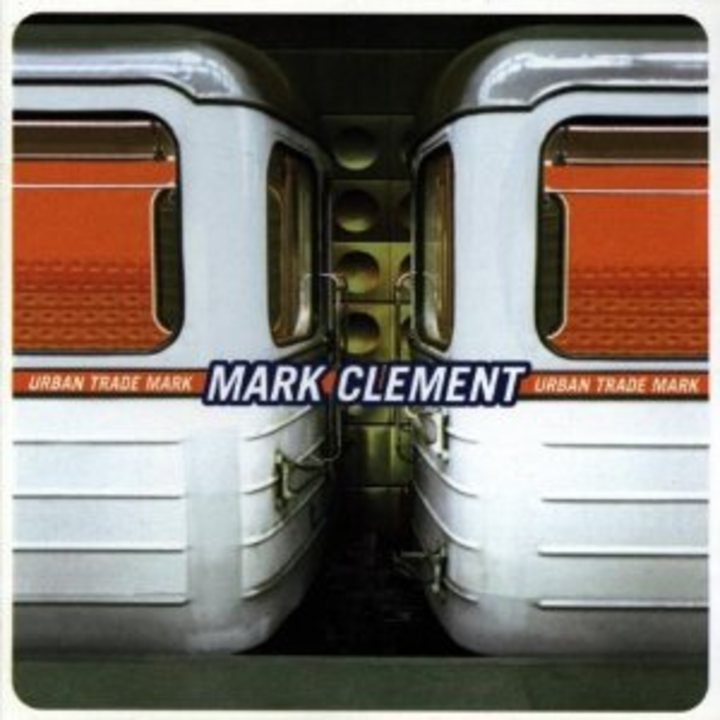Mark Clement Tour Dates