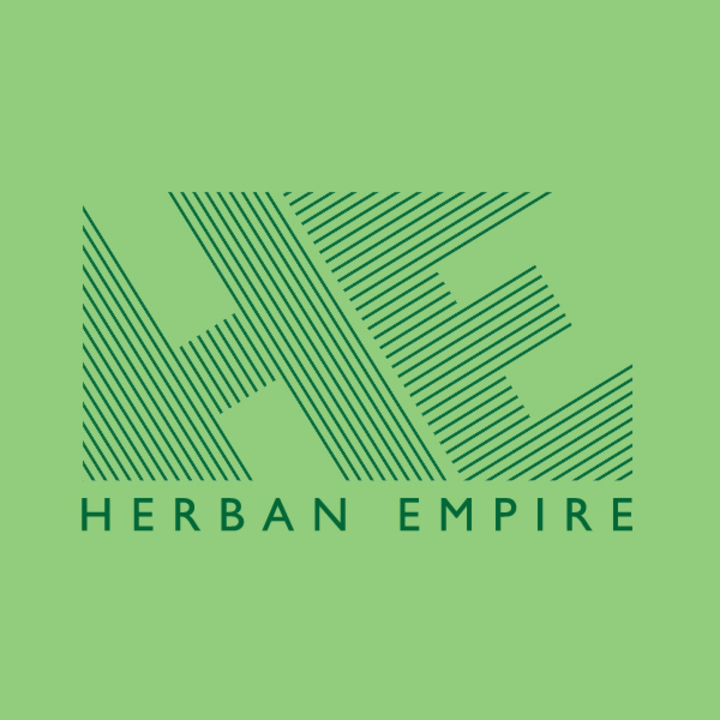 Herban Empire @ THE STATE ROOM - Salt Lake City, UT