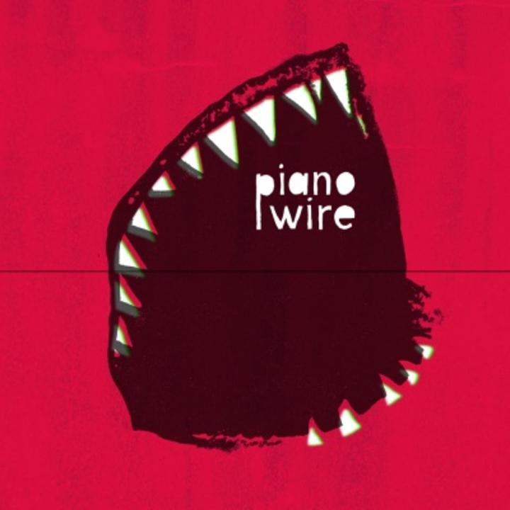 Piano Wire @ Nambucca - London, United Kingdom