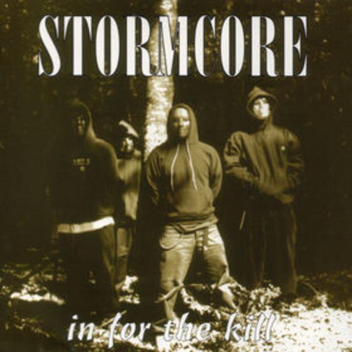 StormCore Tour Dates