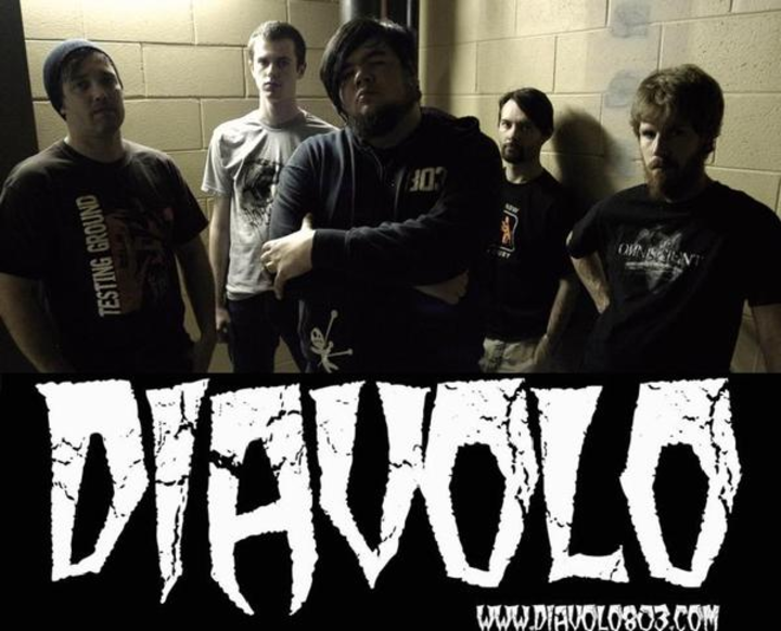 Diavolo @ Loeb Playhouse - West Lafayette, IN
