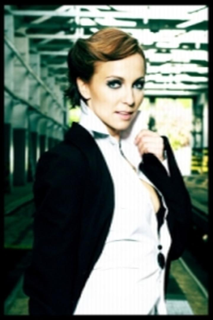 Anna Wyszkoni Tour Dates