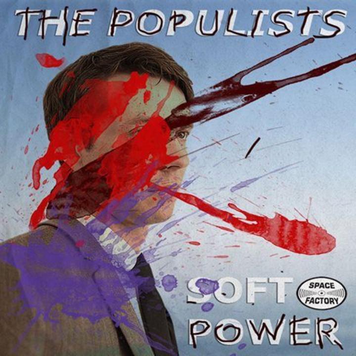 The Populists Tour Dates