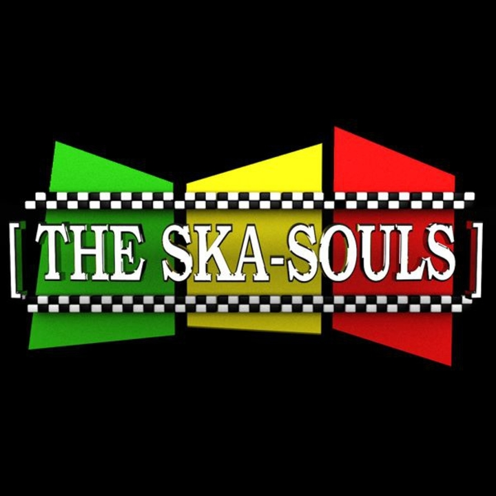 The Ska Souls Tour Dates
