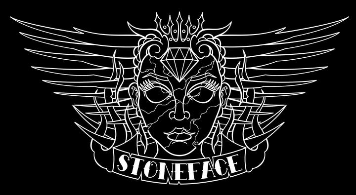 Stoneface Tour Dates