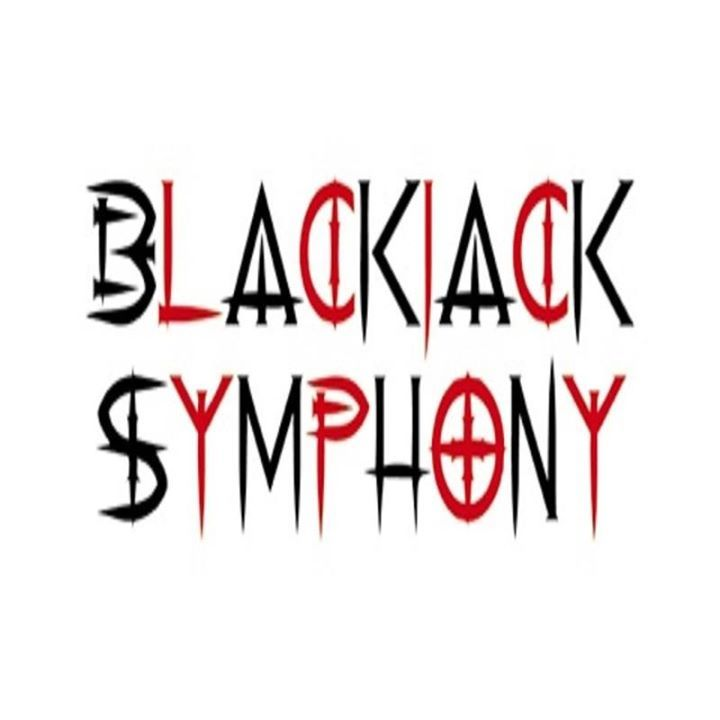 BlackJack Symphony Tour Dates