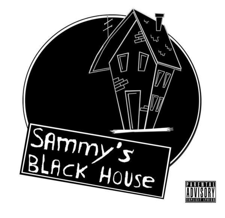 Sammy's Black House Tour Dates