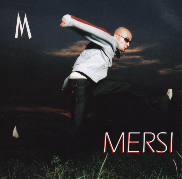 Mersi Tour Dates