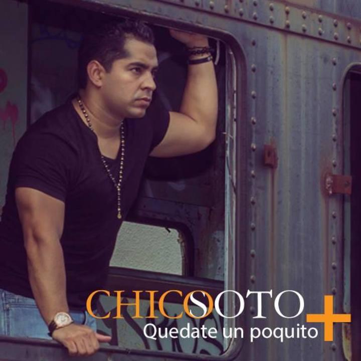 Chico Soto Tour Dates