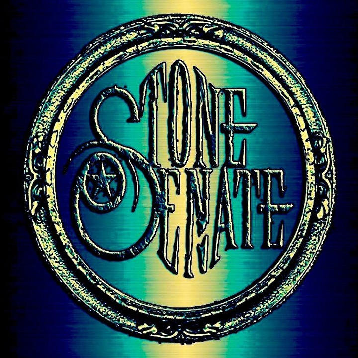 Stone Senate @ Bryan & Brents Place - Weston, WV