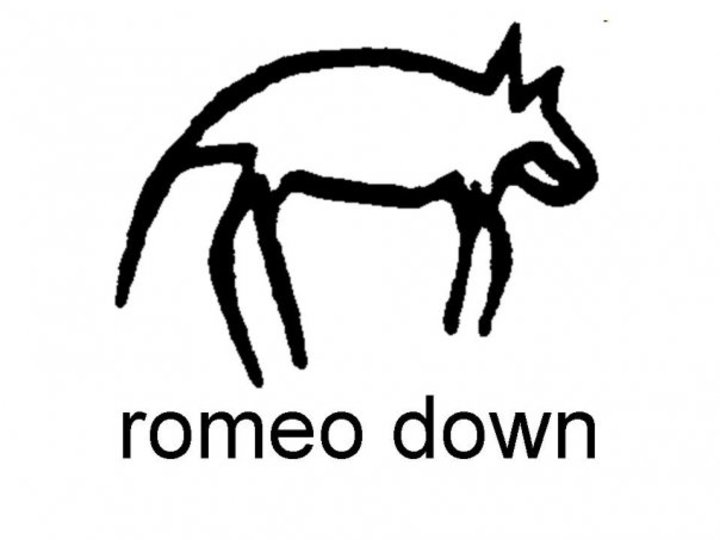 Romeo Down Tour Dates