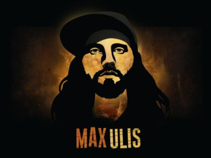 Max Ulis Tour Dates