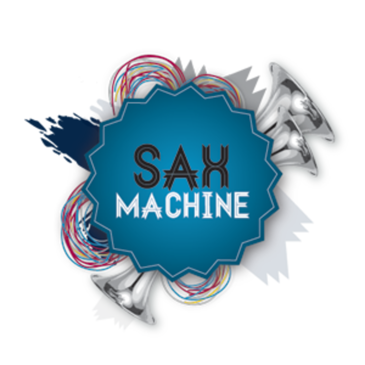 Sax Machine Tour Dates