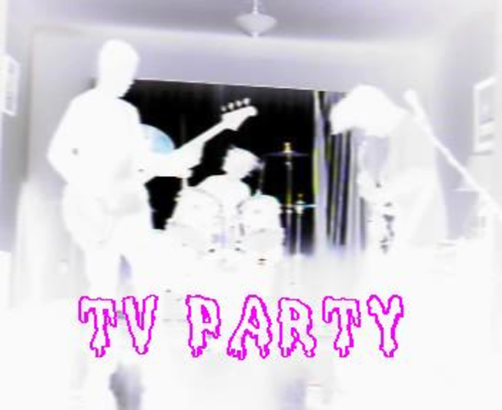 TV Party Tour Dates