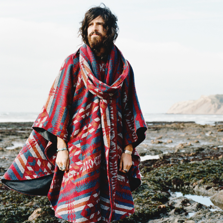 Devendra Banhart Tour Dates
