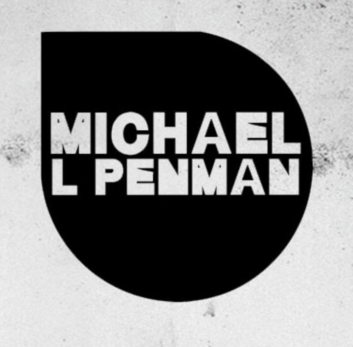 Michael L Penman Tour Dates