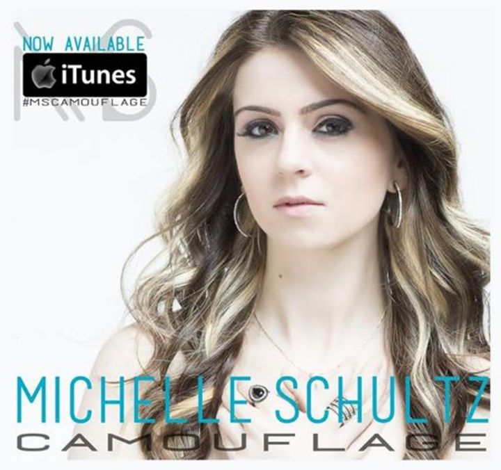 Michelle Szulc Tour Dates