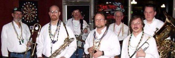 Prairieland Dixie Band Tour Dates