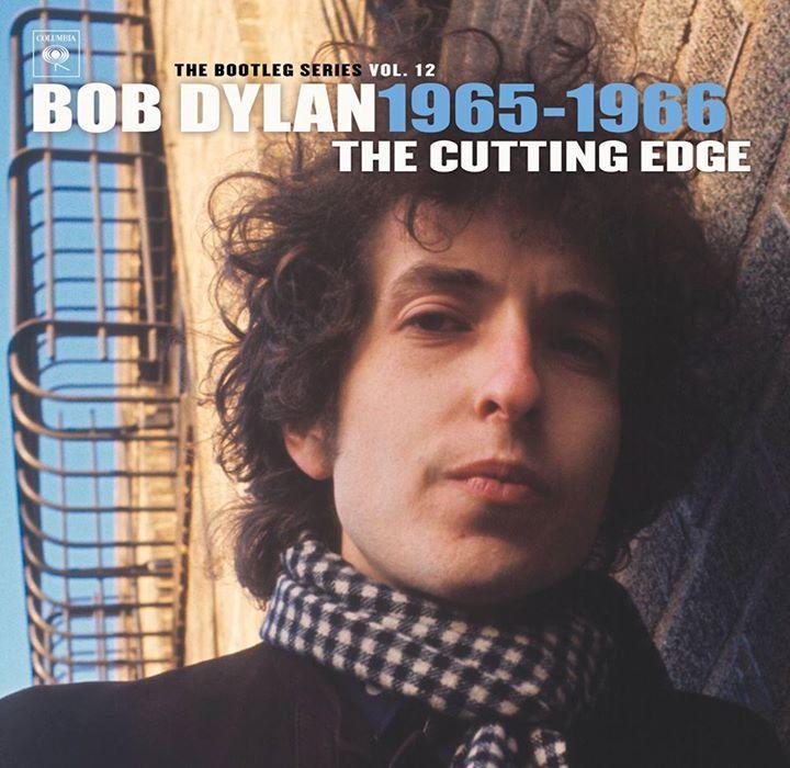 Bob Dylan @ Riverbend Music Center - Cincinnati, OH