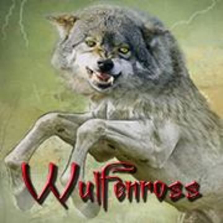 Wulfenross Tour Dates
