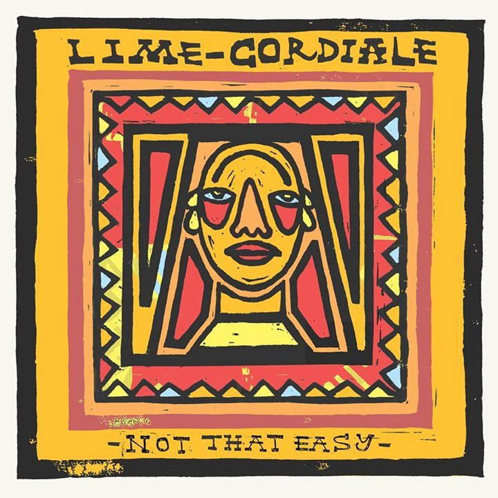 Lime Cordiale @ The Great Northern - Byron Bay, Australia