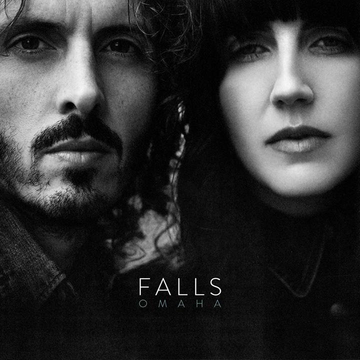 Falls @ Buffalo Bar - London, United Kingdom
