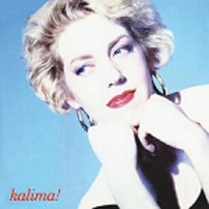 Kalima Tour Dates