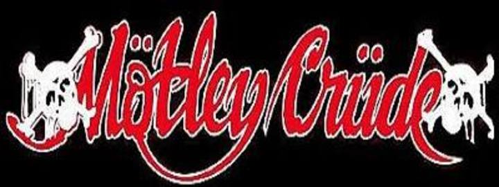 Motley Crude @ THE YARDBIRDS - Grimsby, United Kingdom