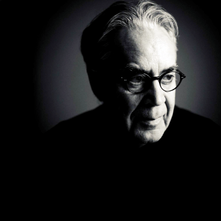 Howard Shore @ Ravinia - Highland Park, IL