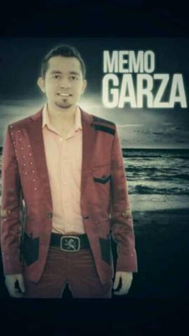 Adictas A Memo Garza Tour Dates