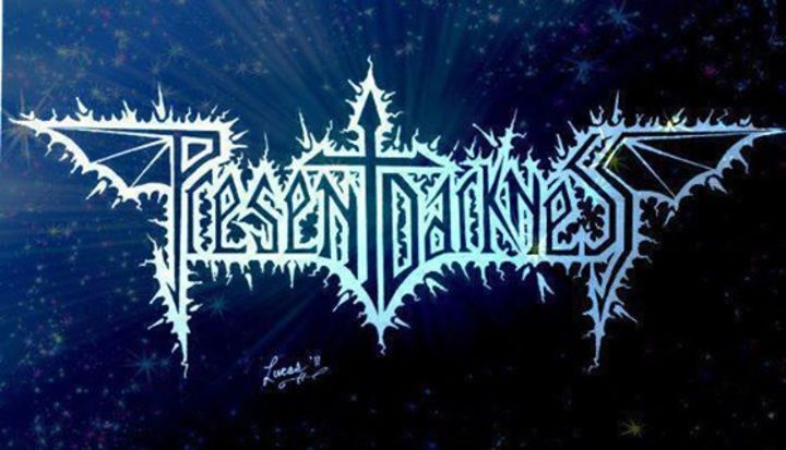Present Darkness Tour Dates