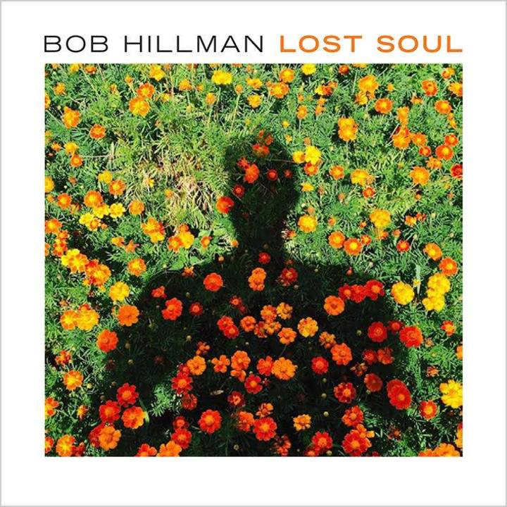 Bob Hillman Tour Dates