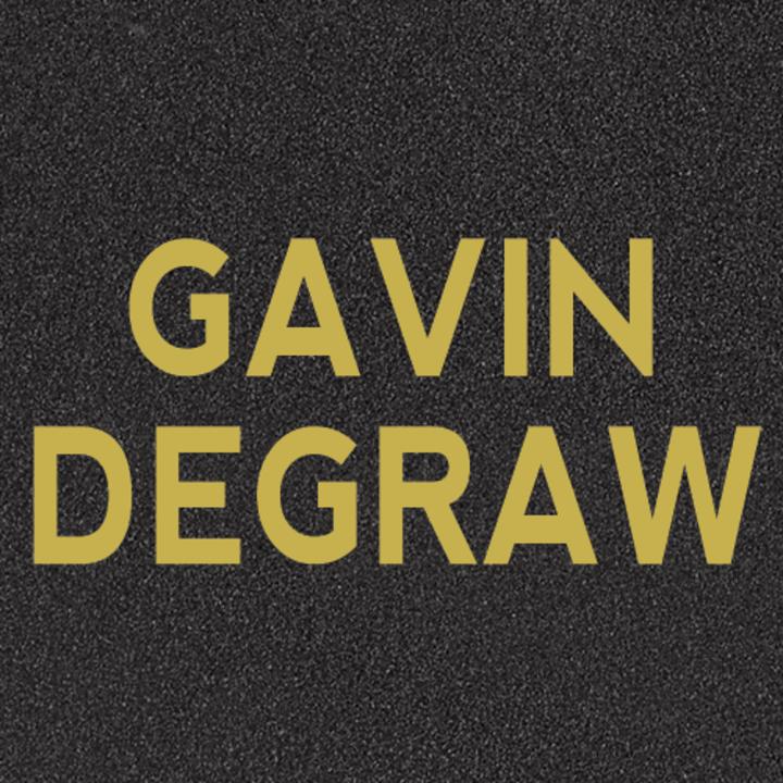 Gavin DeGraw @ La Maroquinerie - Paris, France