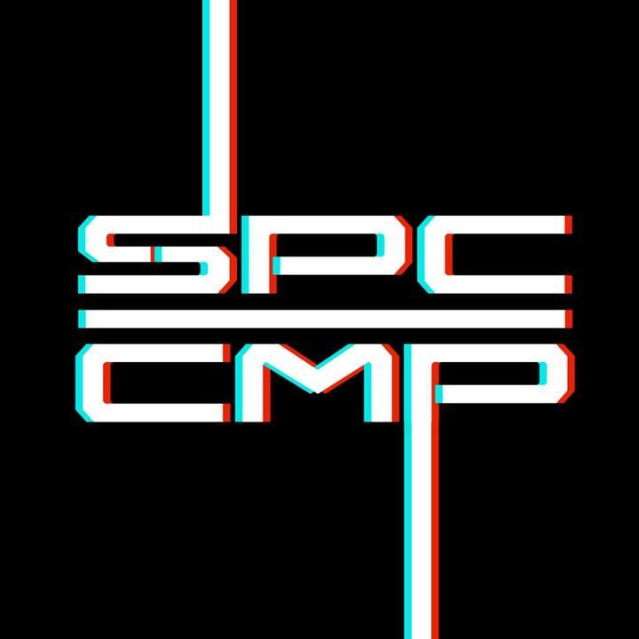 Spccmp Tour Dates