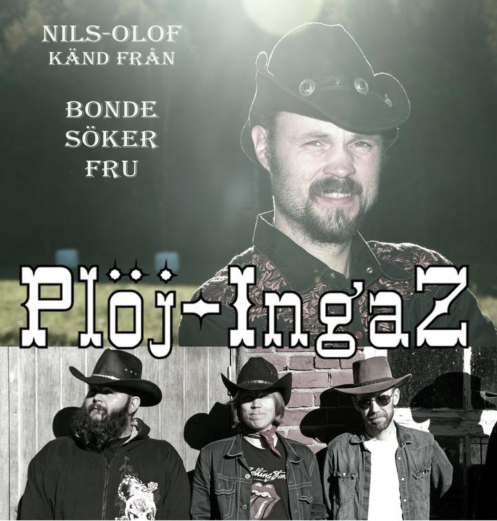 Plöj-Ingaz Tour Dates