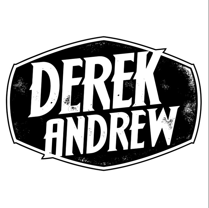 Derek Andrew Tour Dates