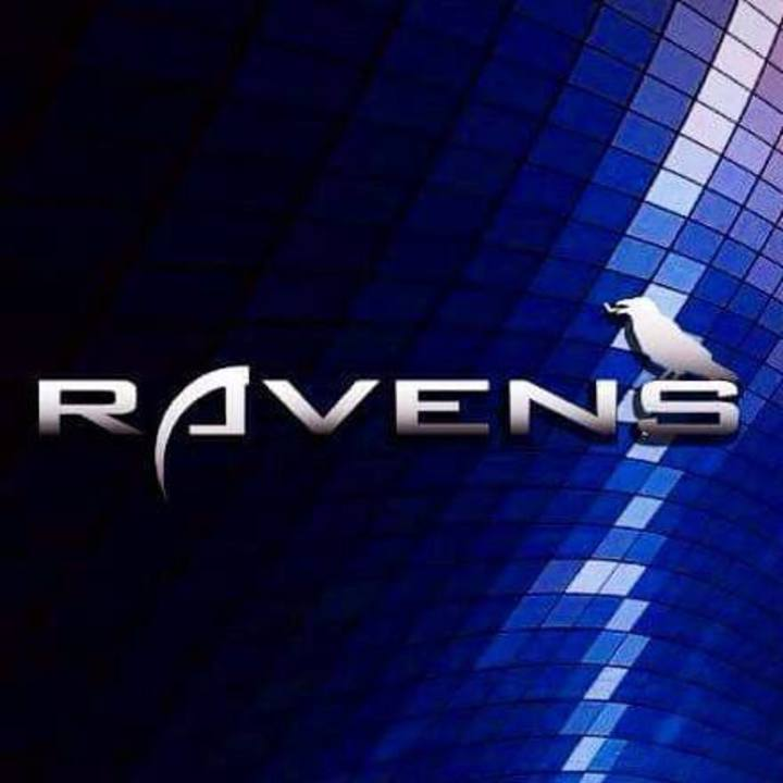 RAVENS507 Tour Dates