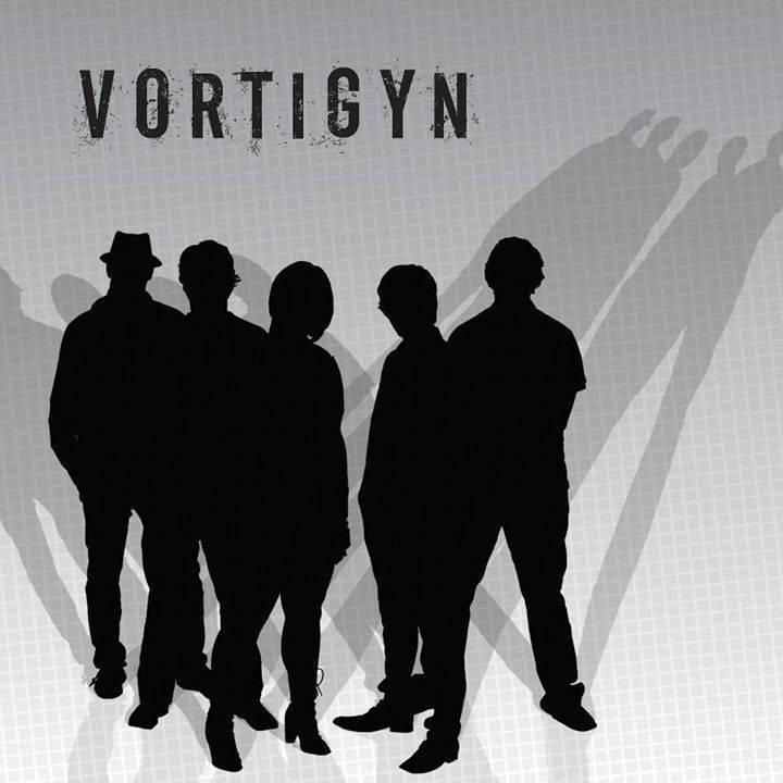 Vortigyn Tour Dates