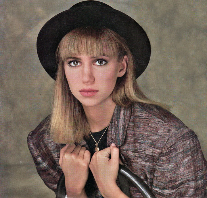 Debbie Gibson Tour Dates