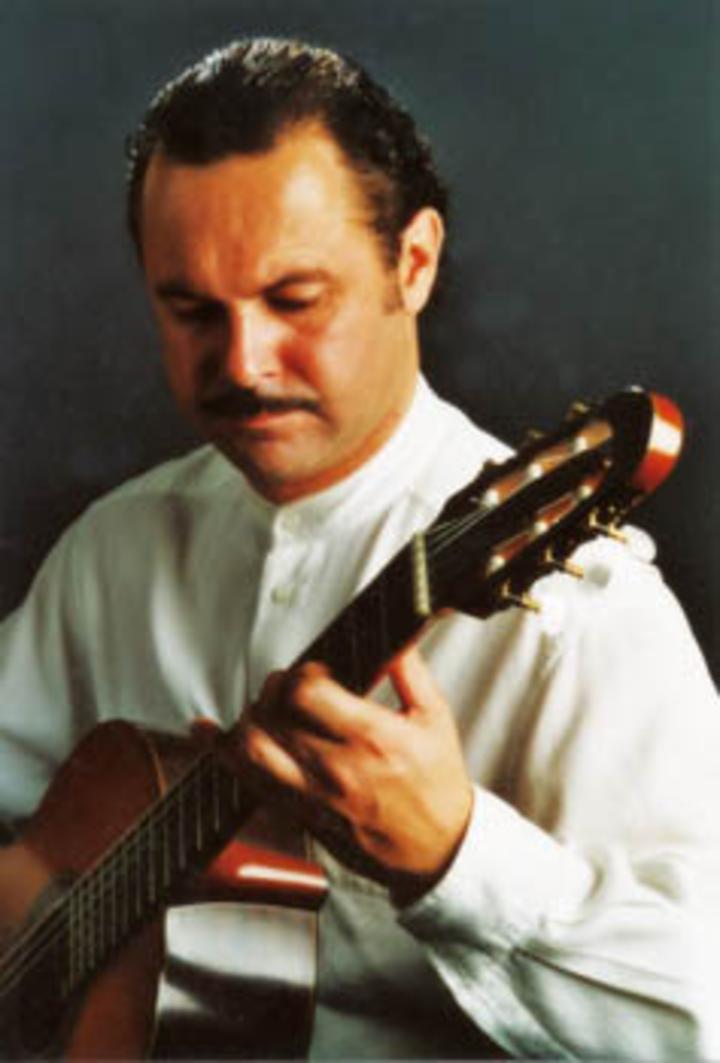 Raphaël Fays Tour Dates