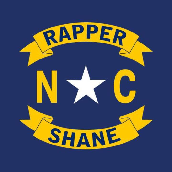 Rapper Shane Tour Dates