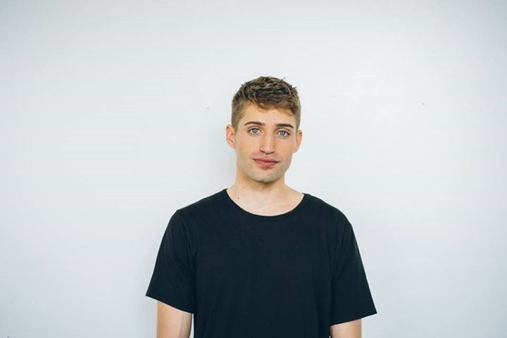 HeRobust @ Baltimore Soundstage - Baltimore, MD
