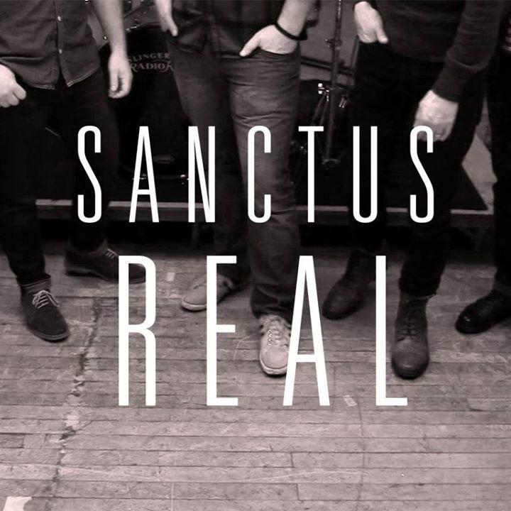 Sanctus Real @ KLOVE Cruise - Miami, FL