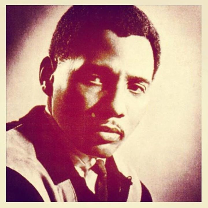 Aaron Neville @ Hanover Theatre - Worcester, MA
