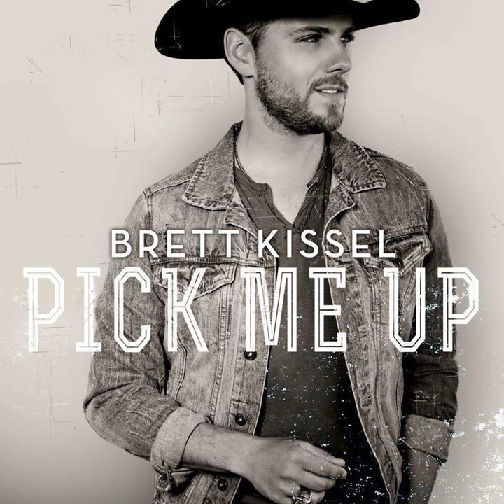 Brett Kissel @ Moyer Recreation Center - Josephburg, Canada