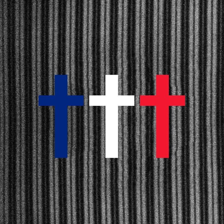 Crosses ††† Tour Dates