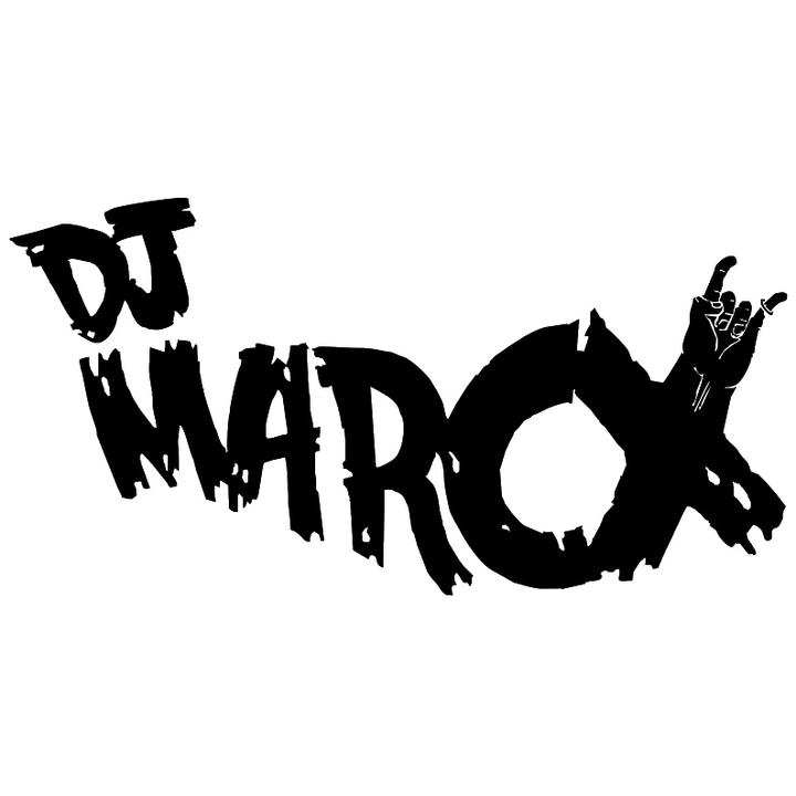 DJ Marcx @ Disco Party - Lima, Peru