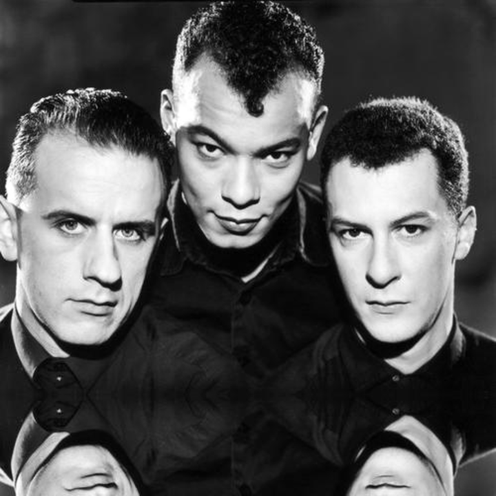 Fine Young Cannibals Tour Dates