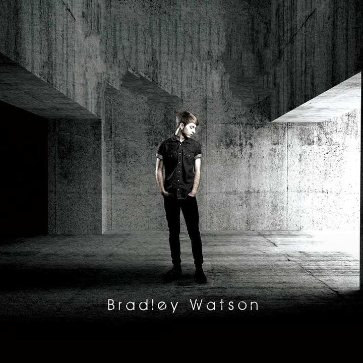 Bradley Watson Music Tour Dates